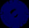 Consejo de Estudiantes de la Universidad Pablo de Olavide