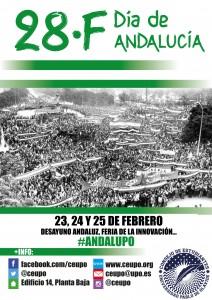 Día de Andalucía 2016_4